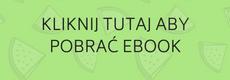 E-book przepisy wegańskie, przepisy bezglutenowe